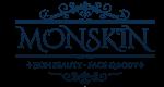 MONSKIN